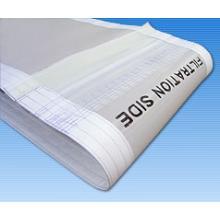 液体用ろ布 「水平ベルトフィルター用ろ布」 製品画像