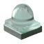 面実装LED『KLB-520 Series』 製品画像