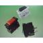 Switchable 手動ON/OFFバイメタル式ブレーカーM1 製品画像