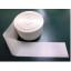 高強度摺動繊維 製品画像