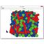Meshman_ParticlePacking Ver.2.3 製品画像