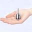 超小型記憶式温度測定システム データトレース・マイクロパック3 製品画像