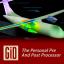 パーソナルプリ・ポストプロセッサ GiD 製品画像