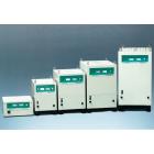 ノイズ遮断交流自動定電圧装置《ノイズカットAVR》PSN型 製品画像