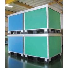 ハラール原料向けコンテナー 製品画像