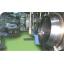 水系硬質ウレタン樹脂 高性能耐久床材「ピュアクリート HF」 製品画像