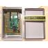 壊れる前に直す!『冷熱機器の予知保全システム』 製品画像