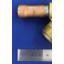 【購買ページ】銅管 拡管 ろう付け 業務効率化 BCP対策 近畿 製品画像