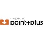 自社専用の電子マネー『point+plus』 製品画像