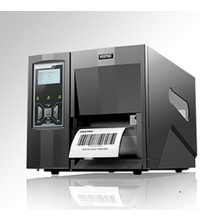 RFIDプリンター『POSTEK TX3R』 製品画像