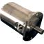 高圧ポンプ(純水用) PAHT型 製品画像