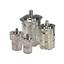 Danfoss社 水圧ポンプ PAHTシリーズ 製品画像