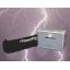 リチウムイオンポータブル電源『BPS-250J』 製品画像