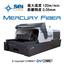 産業用ファイバーレーザー加工機『MERCURY FIBER』 製品画像