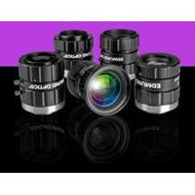 【高解像力!900万画素級にも対応】HPシリーズ 固定焦点レンズ 製品画像