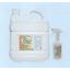 ウイルス除去 除菌・消臭剤 BACT OFF Active 製品画像