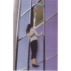 避難器具・緩降機『スローダン125(R)』 製品画像