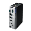 ARK-1220L DIN-Rail対応堅牢PC 製品画像