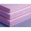 ポリエチレン型内成形発泡体『エルブロック-E』 製品画像