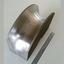 原子力部品 複合R形状(インコネル600) 製品画像