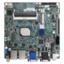 産業用Mini-ITX IEI KINO-DAL 製品画像