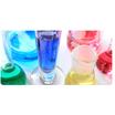 水溶性カチオンポリマー『ユニセンス』 製品画像
