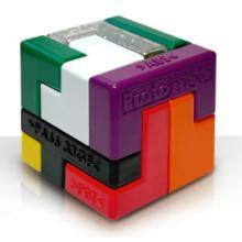 樹脂部品の成形性解析&見積り無料サービス 製品画像