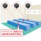 無線振動監視システム『MVP-FiS-S01』※無料デモ機貸出中 製品画像