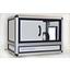 粉体流動性評価装置 GRANU DRUM 製品画像