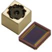 カメラモジュール/イメージセンサー 組立・検査 製品画像