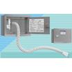 停電時電源供給システム『Eコネクト ガレージ用』 製品画像