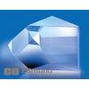 シュミットプリズム 製品画像
