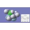 量子化学計算ソフトウェア『Gaussian 16』 製品画像