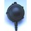 BODY PTTインターフェイス『BM92』 製品画像
