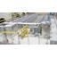 発電設備用制御盤 設計サービス 製品画像