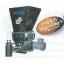 粉体供給装置 ウィングスケーラー 製品画像