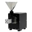 【デモ機貸出中】微量粉体供給装置 KDBシリーズ 製品画像