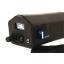 設備診断装置『ULTRAPROBE 401』 製品画像
