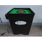 水養液栽培システム 水耕栽培『浮かせてキット』 製品画像