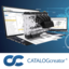 3D-Webパーツカタログ『CATALOGcreator』 製品画像