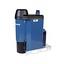 回収集塵装置 L-PAK250タイプ 製品画像