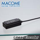 アブソリュート リニアエンコーダー SA-200システム 製品画像