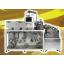 小型塗工試験装置『AT-01/220シリーズ』 製品画像