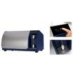 FT-IR乳成分測定装置『ミルコスキャンFT3』 製品画像