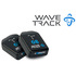 ワイヤレス慣性/運動センサー WaveTrack 製品画像