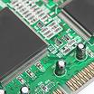【半導体・電子部品製造装置】製造の自動化をお手伝い 製品画像