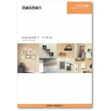 MAGNET ITEM 製品画像