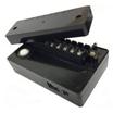 ワイヤレス温度計測システム『TWINDS-T』 製品画像