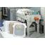 バレル研磨排水・全量精密ろ過装置『Ostle(オストル)』 製品画像