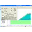 土構造物設計計算システムDesign-SoilStructure 製品画像